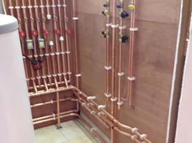 boiler-heating3